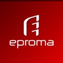 Eproma